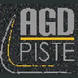 logo AGD piste